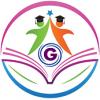 Gurukul Coaching Centre