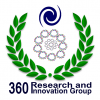 360 Research and Innovation Group